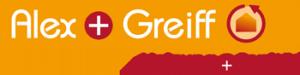 Alex + Greiff GmbH